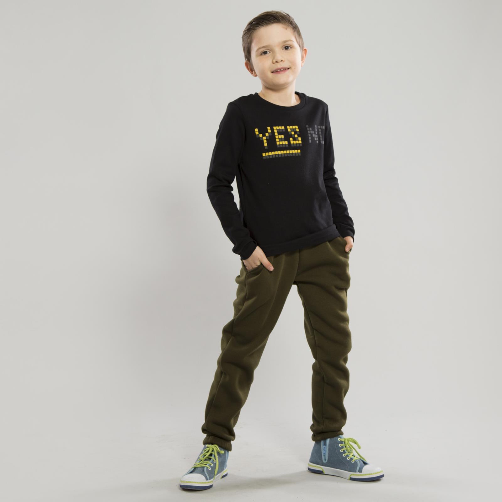 Реглан детские O! Kids Clothing модель OKC~96327-5 приобрести, 2017