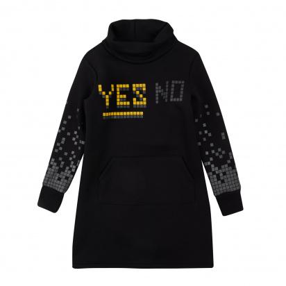 Платье детские O! Kids Clothing модель OKC~98117-1 , 2017