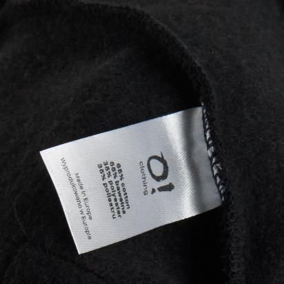Платье детские O! Kids Clothing модель OKC~98117-1 купить, 2017