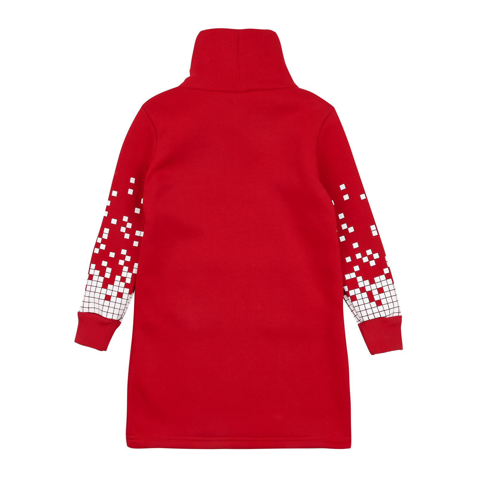 Платье детские O! Kids Clothing модель OKC~98117-2 купить, 2017