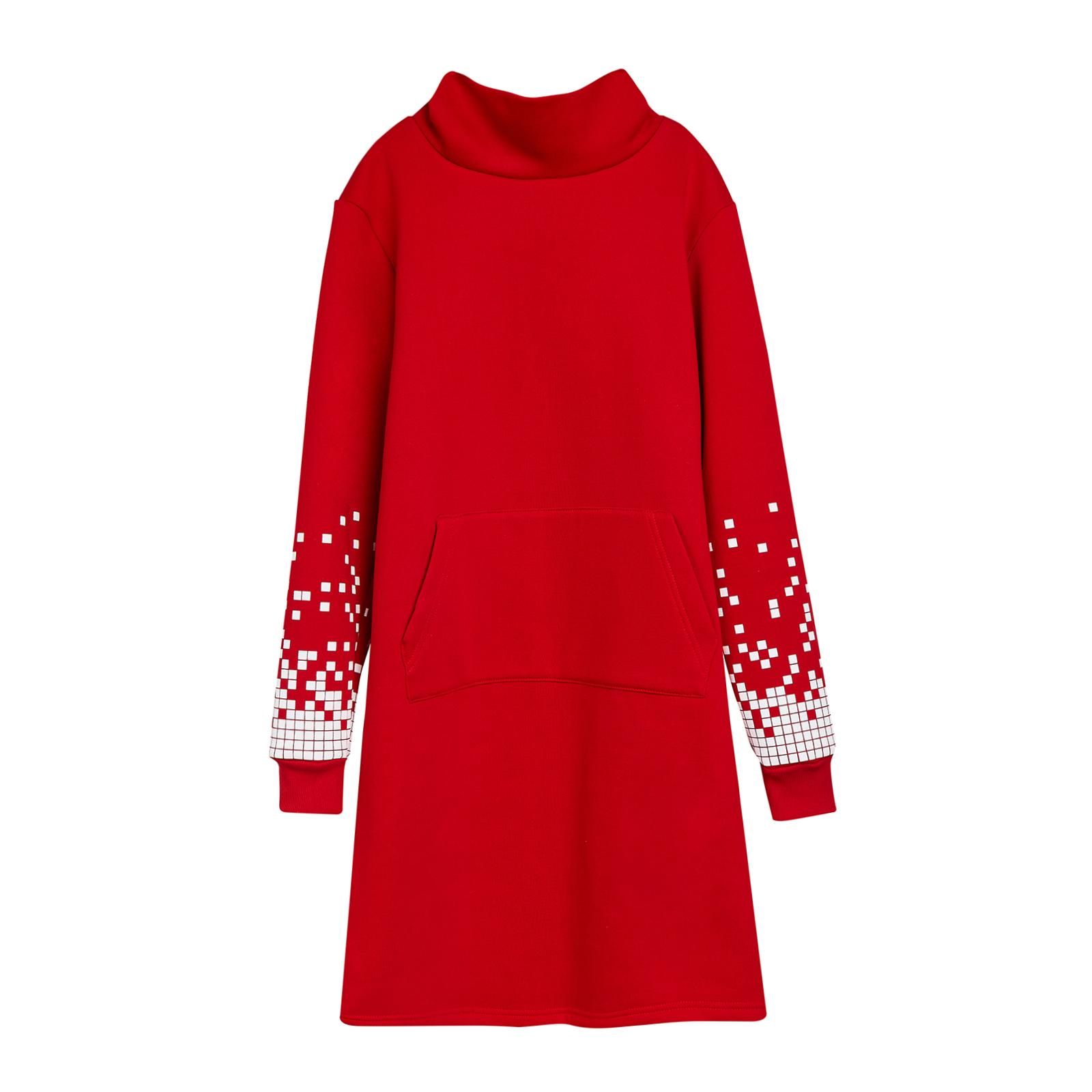 Платье детские O! Kids Clothing модель OKC~98117-5 , 2017