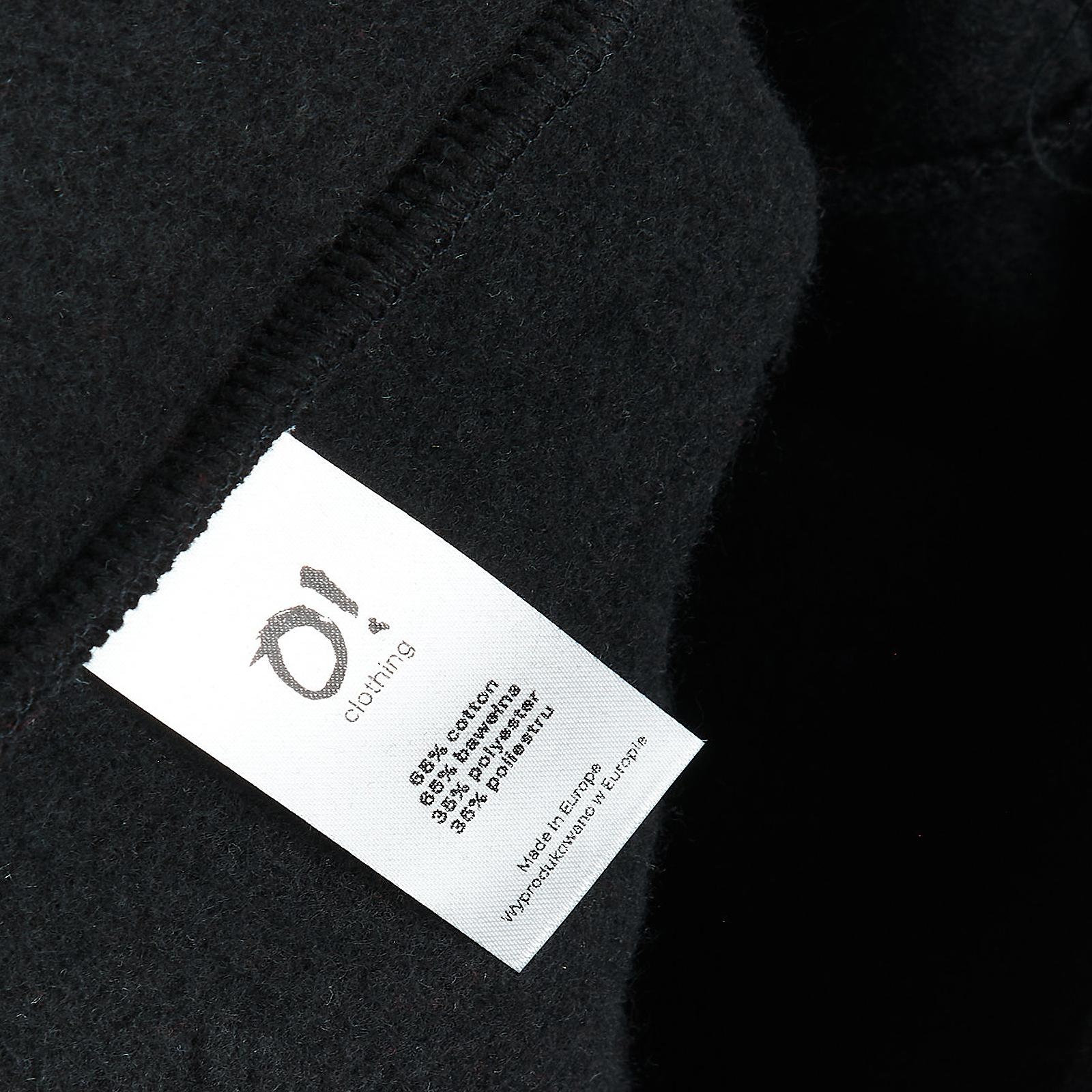 Реглан детские O! Kids Clothing модель OKC~98553-1 приобрести, 2017