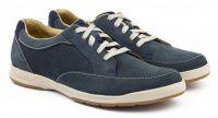 Мужские туфли 42,5 размера, фото, intertop