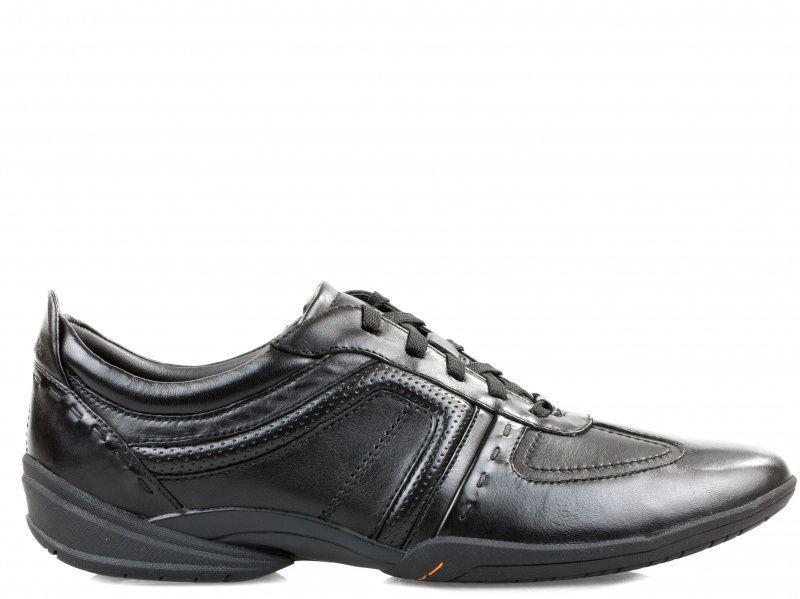 Полуботинки для мужчин Clarks Flux Spring OM2050 модная обувь, 2017