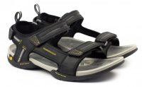 Мужские сандалии 42,5 размера, фото, intertop