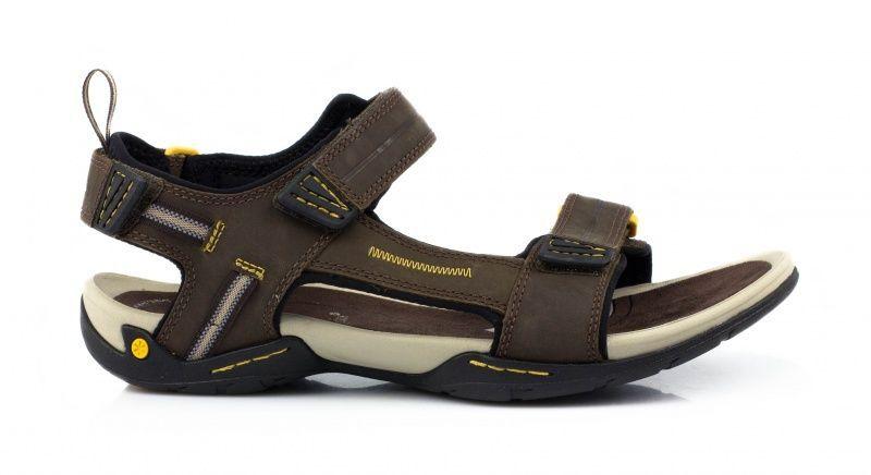Clarks Сандалии  модель OM2170 размеры обуви, 2017
