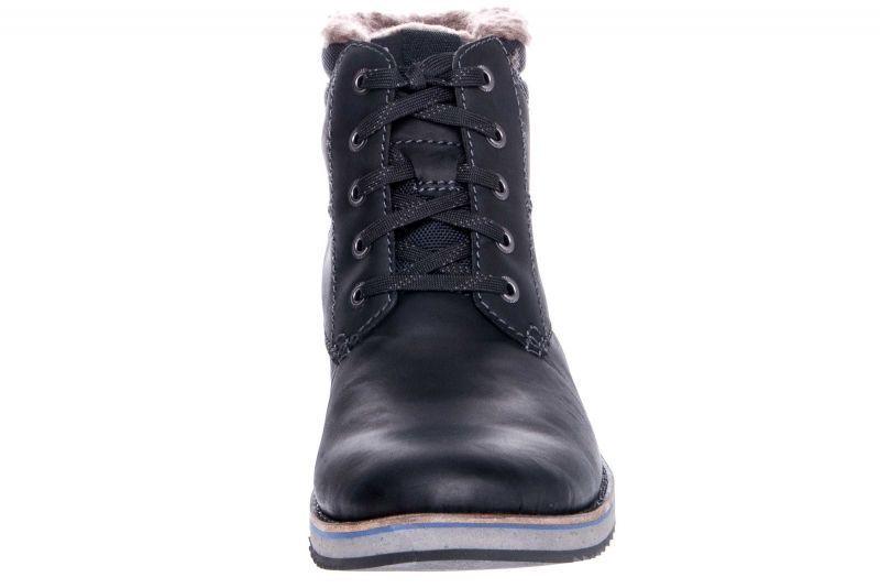 Ботинки Clarks модель OM2251 - купить по лучшей цене в Киеве ... 619456b0ec8e6