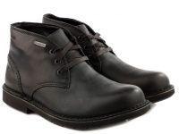 Распродажа мужской обуви , 2017
