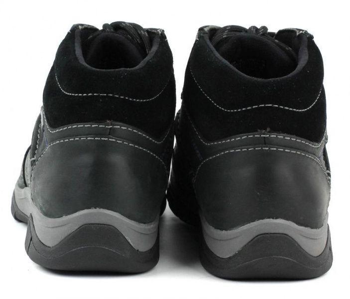 Clarks Ботинки  модель OM2294 , 2017