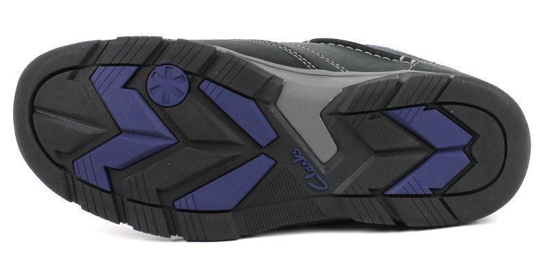 Clarks Ботинки  модель OM2294 купить, 2017