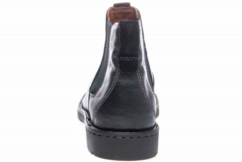 Clarks Ботинки  модель OM2304 характеристики, 2017