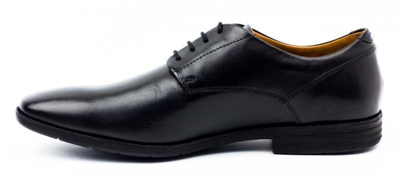 Clarks Туфли  модель OM2346 купить в Интертоп, 2017