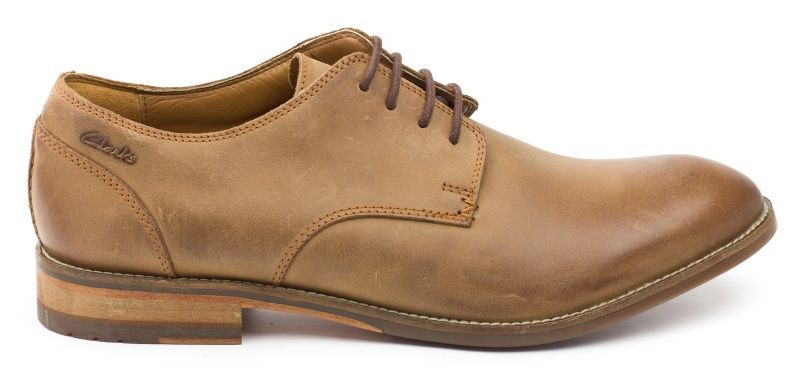 Clarks Туфли  модель OM2352 характеристики, 2017