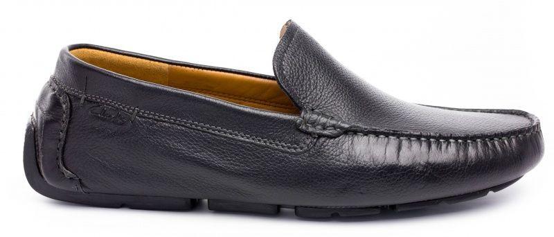 Clarks Туфли  модель OM2353, фото, intertop