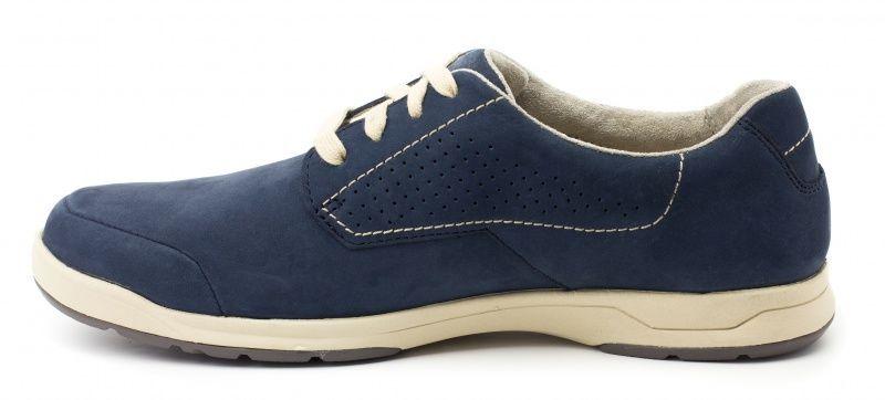 Полуботинки мужские Clarks Stafford Plan OM2368 размеры обуви, 2017