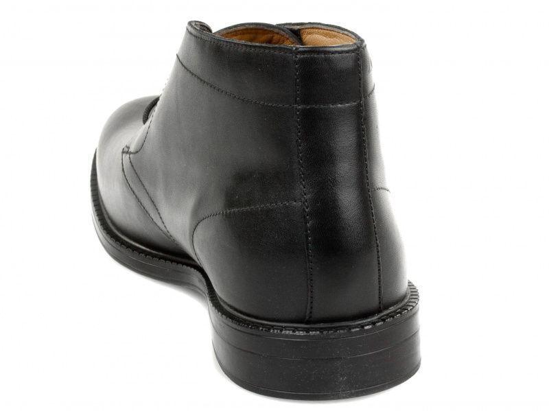 Ботинки для мужчин Clarks Chilver Hi GTX OM2440 продажа, 2017