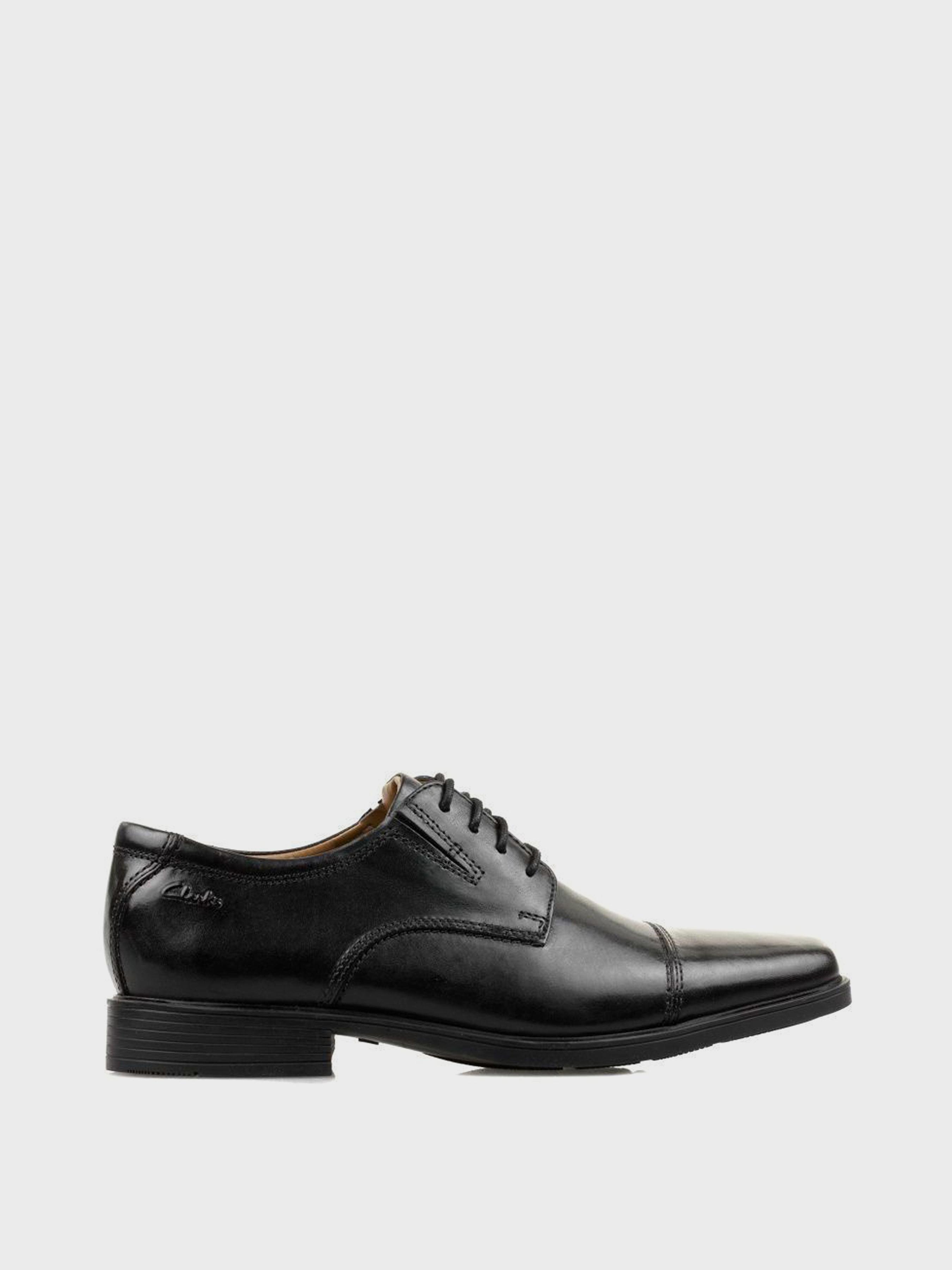 Каталог бренду BClarks  купити взуття 89e20fc759fcd