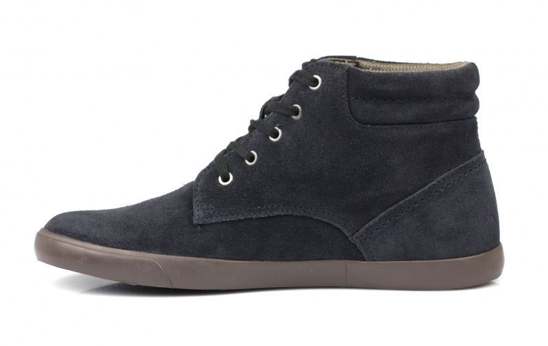 Ботинки мужские Clarks Torbay Top OM2491 продажа, 2017