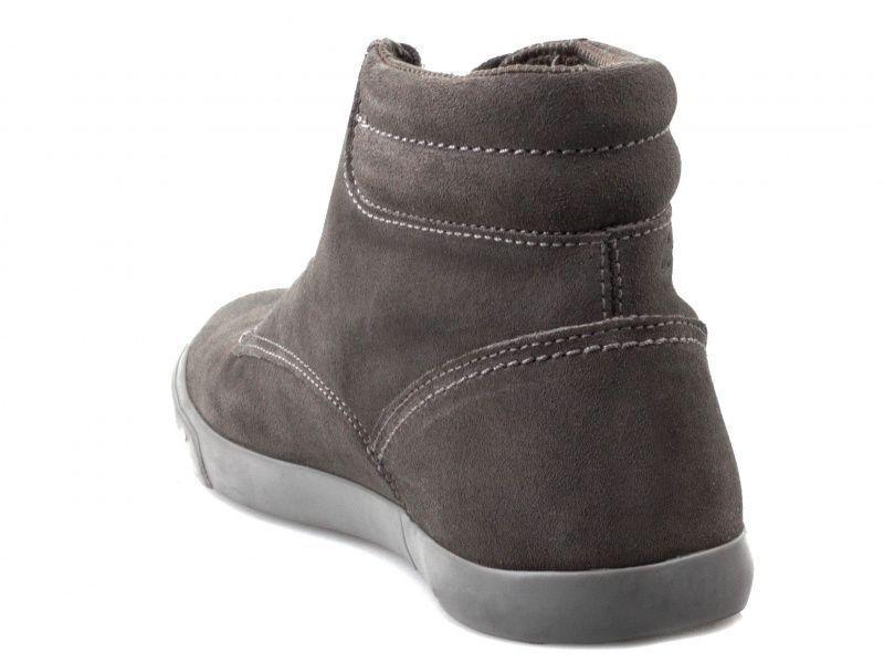 Ботинки мужские Clarks Torbay Top OM2492 брендовая обувь, 2017