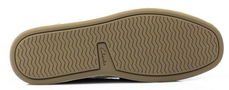 Мокасины мужские Clarks MEDLY SUN OM2608 купить обувь, 2017