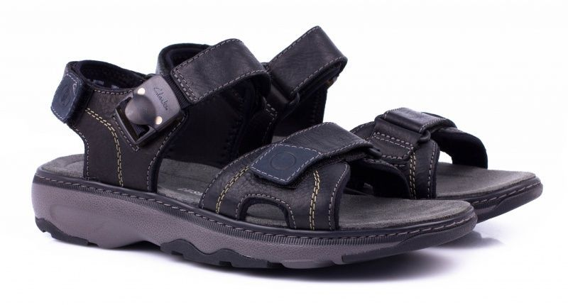 Clarks Сандалии  модель OM2613 размеры обуви, 2017