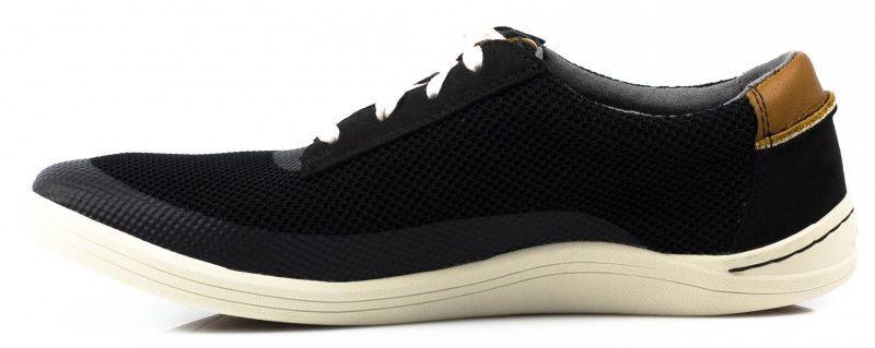 Clarks Полуботинки  модель OM2615 купить обувь, 2017