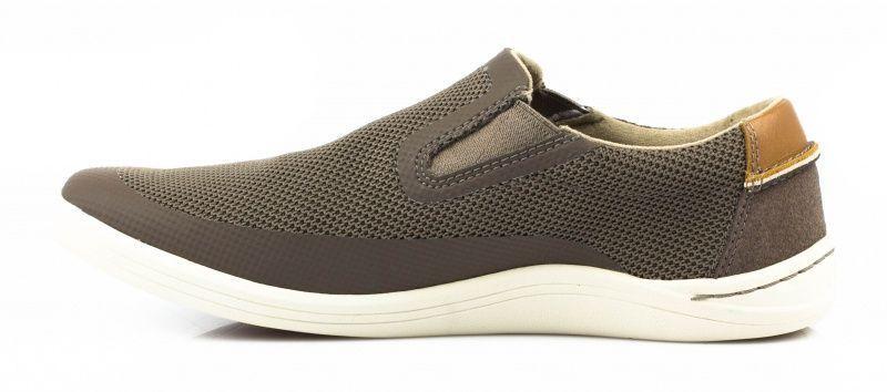 Clarks Cлипоны  модель OM2618 размеры обуви, 2017
