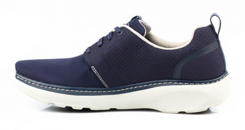 Полуботинки для мужчин Clarks Charton Style OM2626 цена обуви, 2017