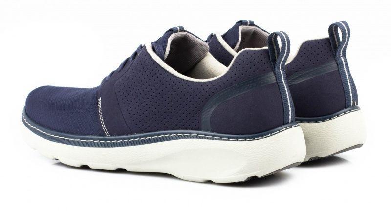 Полуботинки для мужчин Clarks Charton Style OM2626 брендовая обувь, 2017
