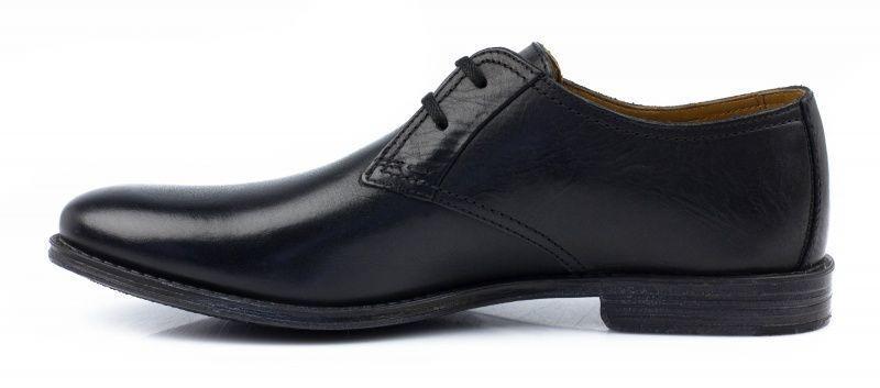 Clarks Полуботинки  модель OM2627 купить обувь, 2017