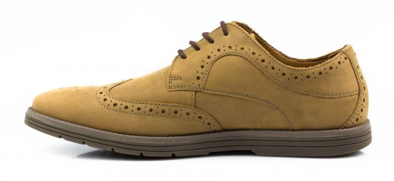 Полуботинки для мужчин Clarks Radwel Wing OM2632 модная обувь, 2017