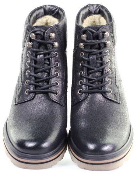 Ботинки мужские Clarks FRELAN TOP OM2655 купить обувь, 2017