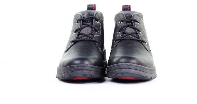 Ботинки для мужчин Clarks RYERSON RIDGE OM2657 продажа, 2017