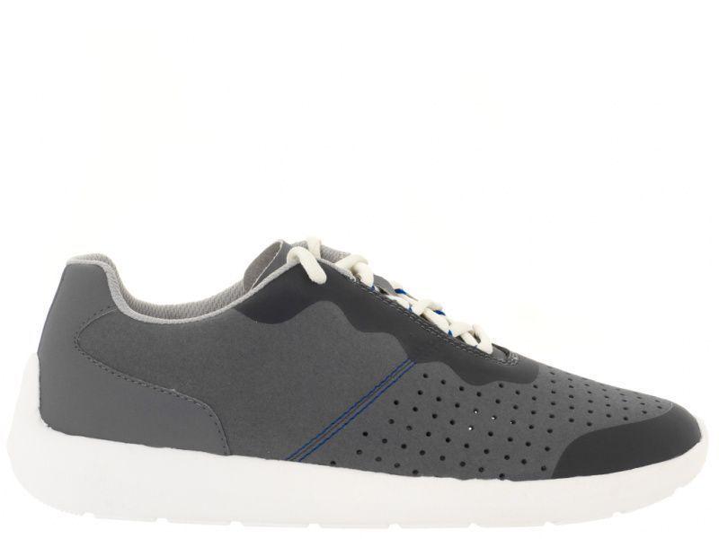Полуботинки для мужчин Clarks Torset Vibe OM2710 размеры обуви, 2017