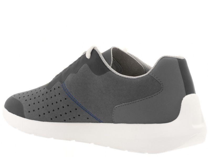 Полуботинки для мужчин Clarks Torset Vibe OM2710 модная обувь, 2017