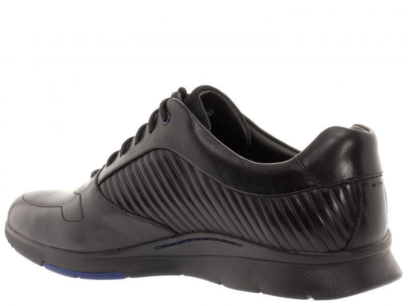 Полуботинки для мужчин Clarks Tynamo Race OM2719 модная обувь, 2017