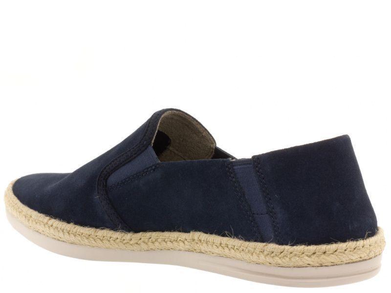 Cлипоны мужские Clarks Bota Step OM2728 купить обувь, 2017