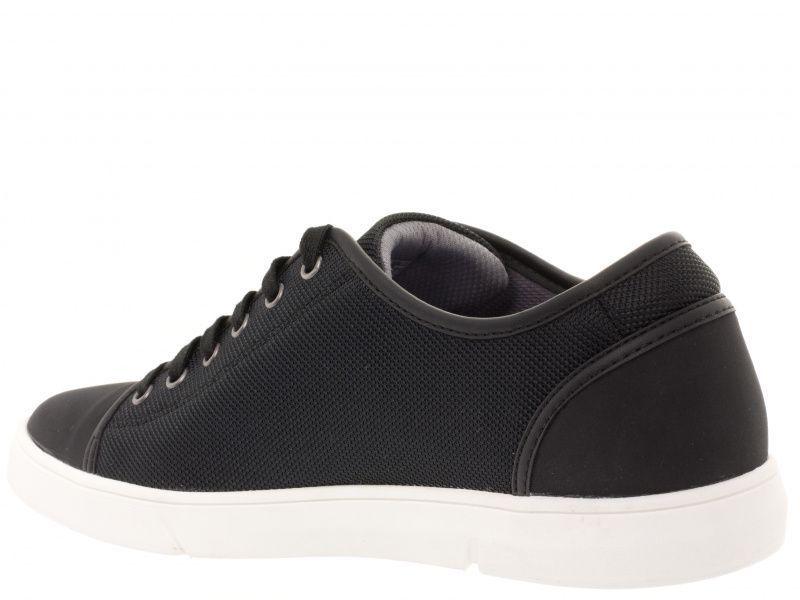 Полуботинки для мужчин Clarks Lander Cap OM2732 размеры обуви, 2017