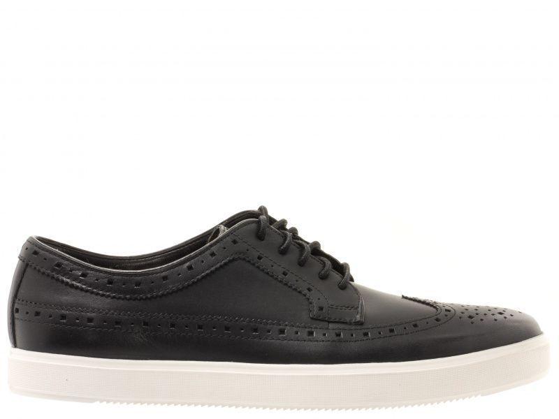 Полуботинки мужские Clarks Calderon Limit OM2737 размеры обуви, 2017