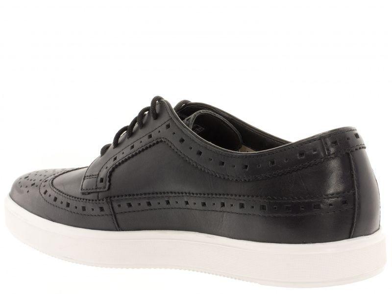 Полуботинки мужские Clarks Calderon Limit OM2737 модная обувь, 2017