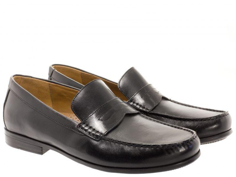 Туфли для мужчин Clarks Claude Lane OM2741 продажа, 2017