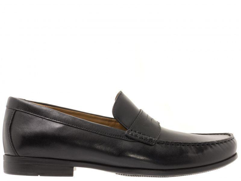 Туфли для мужчин Clarks Claude Lane OM2741 примерка, 2017