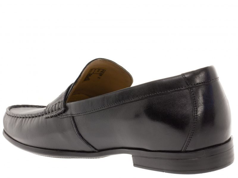 Туфли для мужчин Clarks Claude Lane OM2741 фото, купить, 2017