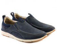 мужская обувь Clarks 39.5 размера качество, 2017