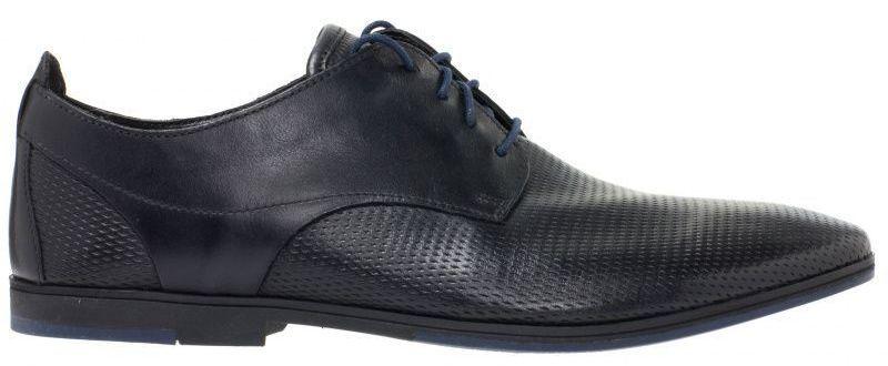 Туфли мужские Clarks Otoro Walk OM2753 продажа, 2017