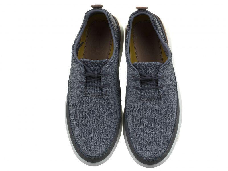 Полуботинки для мужчин Clarks Pitman Run OM2755 модная обувь, 2017