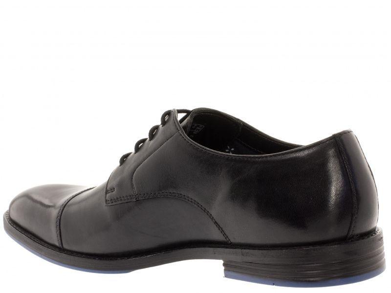 Туфли мужские Clarks Prangley Cap OM2756 продажа, 2017
