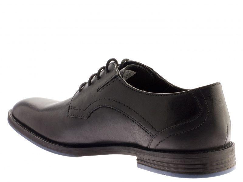 Туфли мужские Clarks Prangley Walk OM2757 продажа, 2017