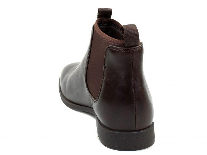 Ботинки для мужчин Clarks Daulton Up OM2774 фото, купить, 2017