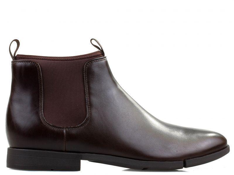Ботинки для мужчин Clarks Daulton Up OM2774 купить, 2017
